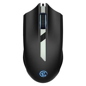 Imagen de Mouse Gamesir GM100 ESport Gaming RGB