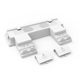 Imagen de Base vertical GameSir para Xbox One S + 2 baterías para Joystick