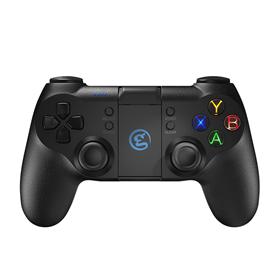Imagen de Joystick Gamesir T1s (PC, PS3, Android) Inalámbrico Bluetooth