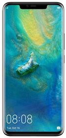 Imagen de Huawei Mate 20 Pro SNELX3