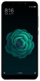 Imagen de Xiaomi Mi A2