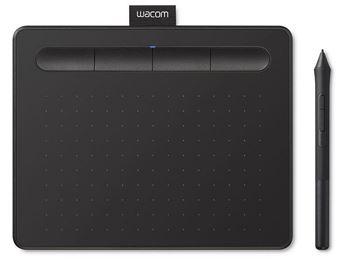 Imagen para la categoría Tabletas Digitalizadoras