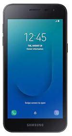 Imagen de Samsung Galaxy J2 Core