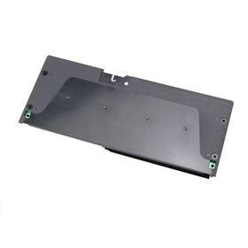 Imagen de Fuente de alimentación para PS4 Slim ADP-160ER o N16-160P1A