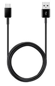 Imagen de Cable USB Tipo C Original Samsung