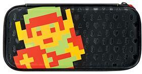 Imagen de Estuche para Nintendo Switch Zelda Retro