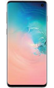 Imagen de Samsung Galaxy S10