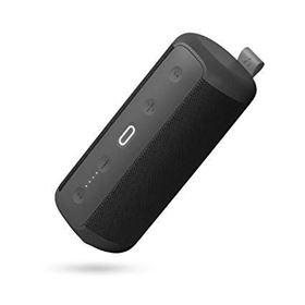 Imagen de Parlante Bluetooth Havit E30 Negro