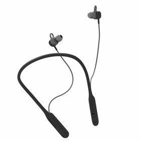 Imagen de Auricular Bluetooth Inalambrico Havit U2 Negro