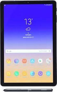 Imagen para la categoría Tablets y Tabletas