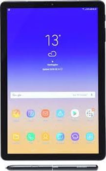 Imagen para la categoría Tablets