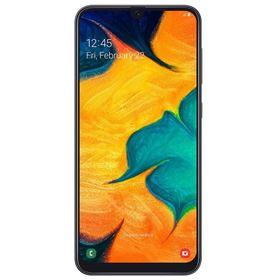 Imagen de Samsung Galaxy A30 2019 64 GB