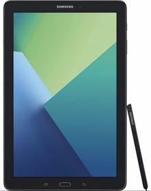 Imagen de Samsung Galaxy Tab A 4G 10.1 con S Pen P585M