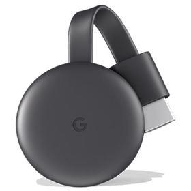 Imagen de Google Chromecast 3