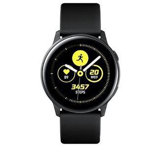 Imagen de Reloj Samsung Watch Active R500