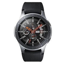 Imagen de Samsung Watch 1.3'' R800