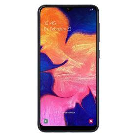 Imagen de Samsung Galaxy A10 2019 (Antel)