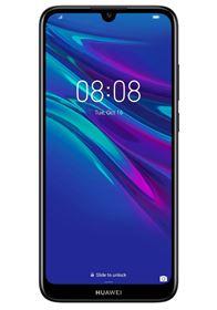 Imagen de Huawei Y6 (2019)