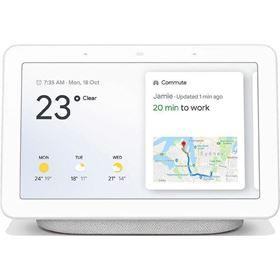 Imagen de Google Home Hub (Google Nest Hub)