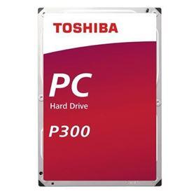 Imagen de Disco Duro Interno Toshiba 1TB 7200 SATA 3.5'' HDWD110XZSTA