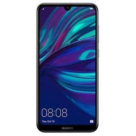 Imagen de Huawei Y7 2019 DUB-LX3