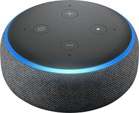 Imagen de Amazon Echo Dot 3era Generación