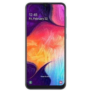 Imagen de Samsung Galaxy A50 2019 (Antel)