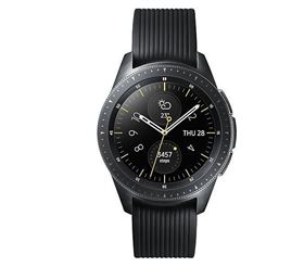 Imagen de Reloj Samsung Watch 1.2'' R810
