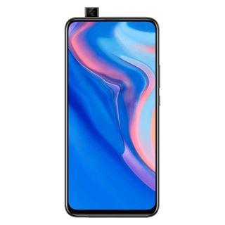 Imagen de Huawei Y9 Prime 2019