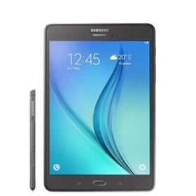 Imagen de Samsung Tab A 8'' P355 con S Pen LTE Gris