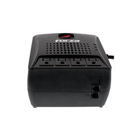 Imagen de Regulador de Voltaje Forza FVR-3002 hasta 1500W