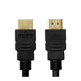 Imagen de Cable HDMI 3 M Argom