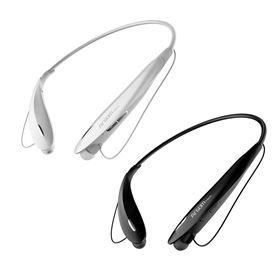 Imagen de Auriculares Bluetooth Argom Sonic