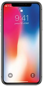 Imagen de iPhone X  Refurbished