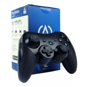 Imagen de Joystick Power A Wireless Inalámbrico PS3