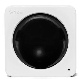 Imagen de Wyze Sense Single Motion Sensor