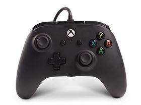 Imagen de Joystick Xbox One Negro Power A