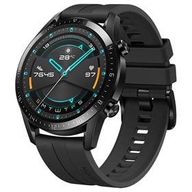 Imagen de Reloj Huawei GT 2 46mm Negro