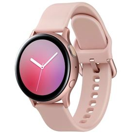 Imagen de Samsung Watch Active 2 40mm Pink Gold