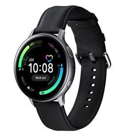 Imagen de Reloj Samsung Watch Active 2 44mm Silver