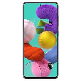 Imagen de Samsung Galaxy A51 A515