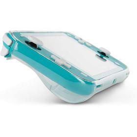 Imagen de Kit de Proteccion Clear Cover Nintendo Switch Lite