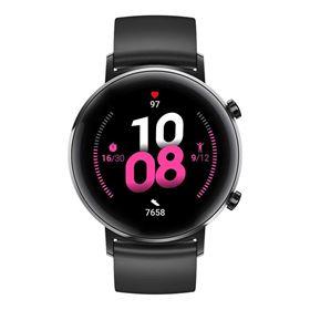 Imagen de Reloj Huawei GT 2 42mm Negro