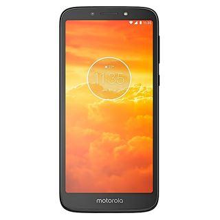 Imagen de Motorola E5 Play