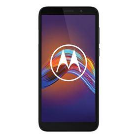 Imagen de Motorola E6 Play