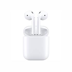 Imagen de Auriculares Apple Airpods 2da generación
