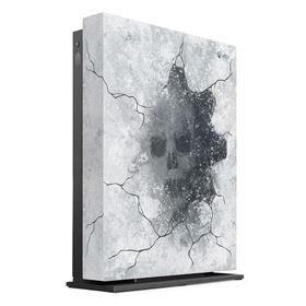 Imagen de Xbox One X Gears 5 Edición Limitada (Sólo Consola)