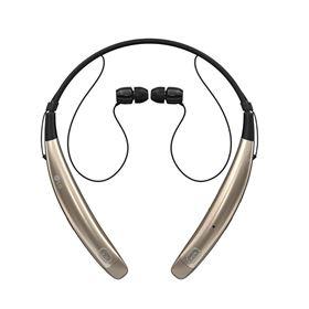 Imagen de Auriculares y Manos Libres Bluetooth LG Tone Pro HBS-770