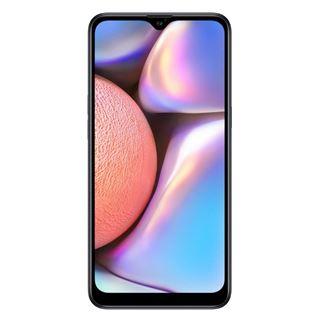 Imagen de Samsung Galaxy A10s A107 (libre con logo Antel)