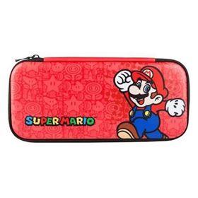 Imagen de Estuche Nintendo Switch Power A Stealth Mario